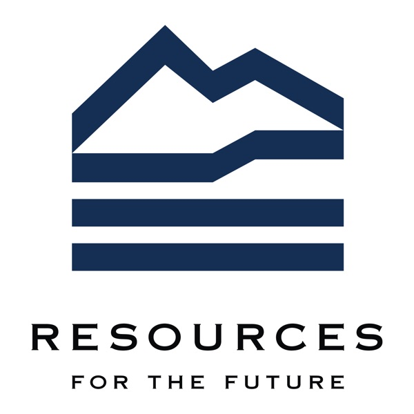 Resources for the Future Podcast
