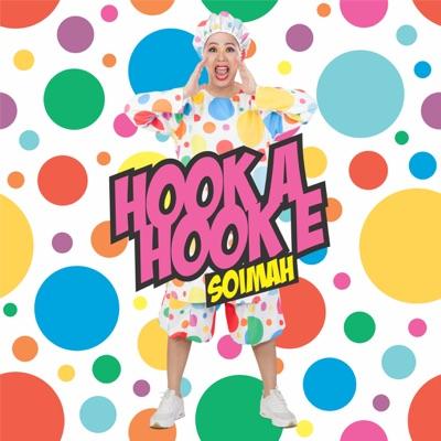 Soimah - Hooka Hooke Mp3