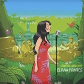Eliana Printes - A Cidade E O Luar