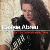 Cássia Abreu - Gente Gaúcha e Cavalo