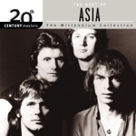 Asia - Don't Cry