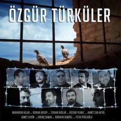 Özgür Türküler