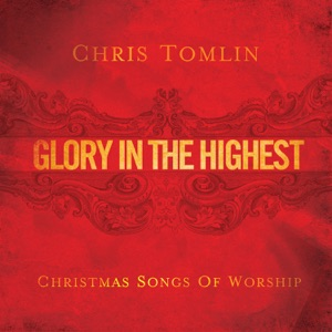 Chris Tomlin - Joy To the World (Unspeakable Joy)