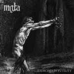 Mgła - Exercises in Futility V