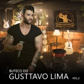 Buteco do Gusttavo Lima, Vol. 2