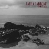 Laura Carbone - Cellophane Skin