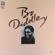 Bo Diddley (Single Version) - Bo Diddley
