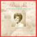 Rockin' Around the Christmas Tree (Single) - Brenda Lee