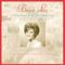 Rockin' Around the Christmas Tree  Single  Brenda Lee