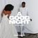 John Legend & BloodPop® - A Good Night