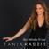 Tania Kassis - Shu Mkhaba El Layl