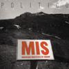 Mexican Institute of Sound - Politco artwork