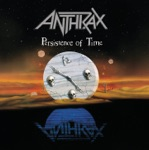 Anthrax - Keep It in the Family