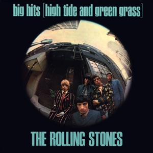 Big Hits (High Tide and Green Grass) [UK Version]