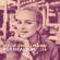 Kein Modelmädchen - Julia Engelmann