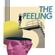 The Feeling - Hayes & Y