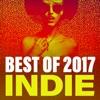 Best of 2017 Indie