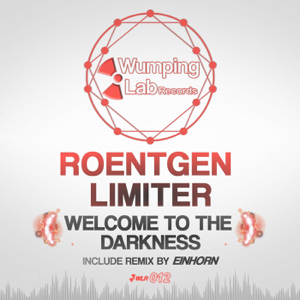 Roentgen Limiter - Welcome to the Darkness