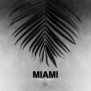 Miami (feat. Pusha T) - Single Mp3 Download