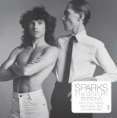 Sparks - Confusion