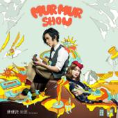Murmurshow