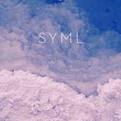 Fear of the Water (Piano Version) - SYML