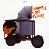 The Bonniwell Music Machine - The Trap