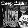 Cheap Trick 1997