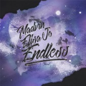 Endless (feat. Elisa Jo) - Single