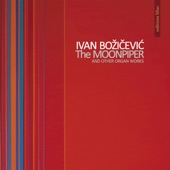 Ivan Bozicevic - Five Haiku After Basho