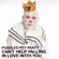 Can't Help Falling in Love With You - Puddles Pity Party