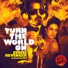 Turn the World On Remixes EP feat Dev
