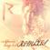Rihanna - California King Bed (DJ Chus & Abel Ramos Radio)