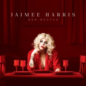 Jaimee Harris - Damn Right