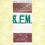 R.E.M. - Rotary Ten