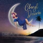 Cheryl Deserée - Half White Trash, Half Black Sheep