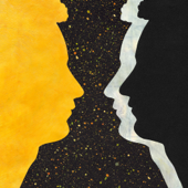 Disco Yes (feat. Poppy Ajudha)/Tom Mischジャケット画像
