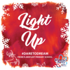 Light Up - Flakefleet Primary mp3