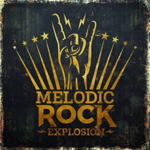 Melodic Rock Explosion