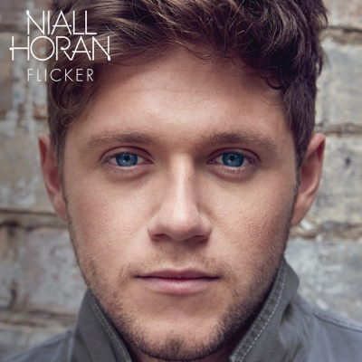 On the Loose - Niall Horan song
