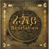 "Revelation, Pt. 1: The Root of Life (feat. Damian ""Jr. Gong"" Marley) - Stephen Marley"