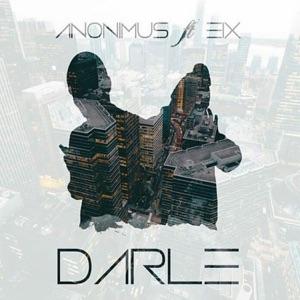 Darle (feat. Eix) - Single Mp3 Download