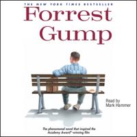 Forrest Gump (Unabridged)