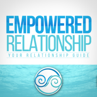 ERP 175: How to heal from an affair with Scott Woolley