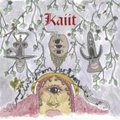 Kaiit - OG Luv Kush