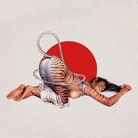 Kyoto Mp3 Download