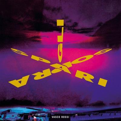 Gli Spari Sopra (Remastered 2017) - Vasco Rossi
