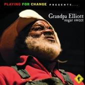 Grandpa Elliott - Fannie Mae (Live)