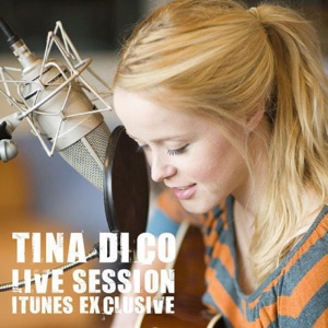 Tina Dico - Break of Day