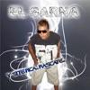 El Sarna